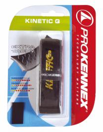 omotávka PRO KENNEX Grip Kinetic Q