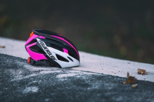 Helma Powerslide Race Attack