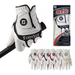 FootJoy GTX Fashion dámská rukavice, levá Levá M