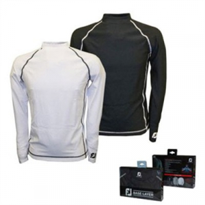 FootJoy perform baselayer, vel. XL