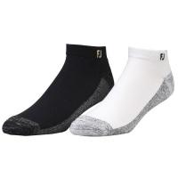 Moira pánské ponožky - dlouhé 0dbb3e8d34