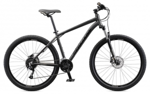 2019 MONGOOSE SWITCHBACK 27,5