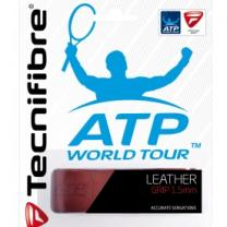 leather grip ATP TECNIFIBRE