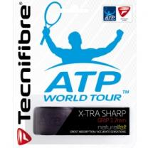 grip TECNIFIBRE X-Tra Sharp ATP