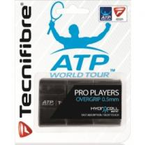 wrap TECNIFIBRE Players ATP