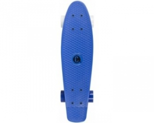 Skateboard Choke Juicy Susi Elite USA